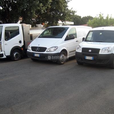 Spurgo, Spurgo Fognature, Lattonieri