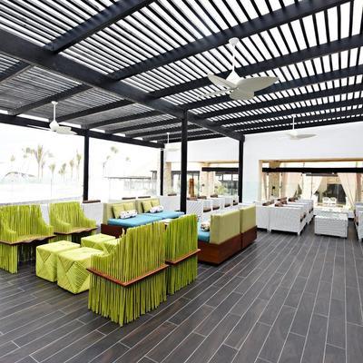Resort Bavaro Punta Cana