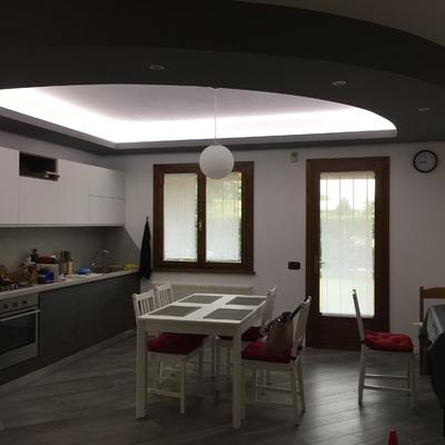 Cucina _ casa MM