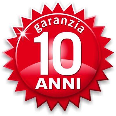 Garanzia Vera