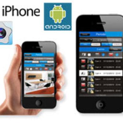 Applicazione Telefonica