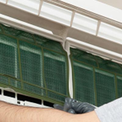 Installaliamo climatizzatori a domicilio, lazio-Lombardia-Abruzzo
