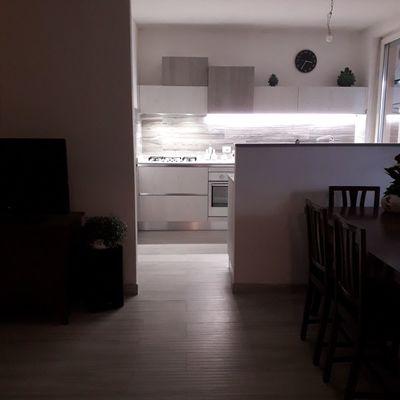 Appartamento in trentino