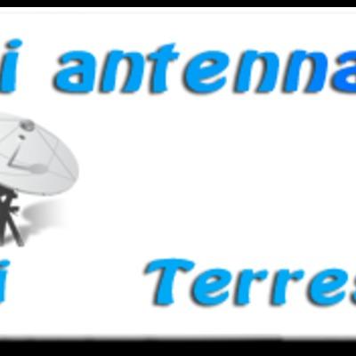 Installazioni antenne   digitale terrestre   satellitare   centralizzate e singole
