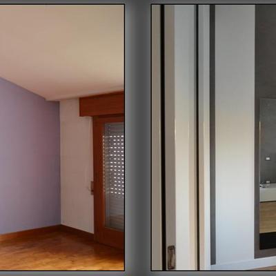 Appartamento a Dolo