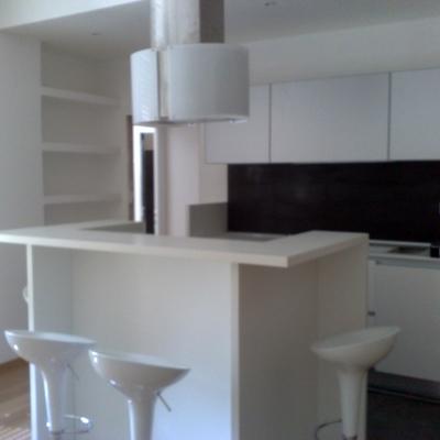 Appartamento finito 1