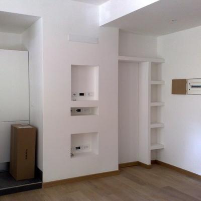 Appartamento finito 2
