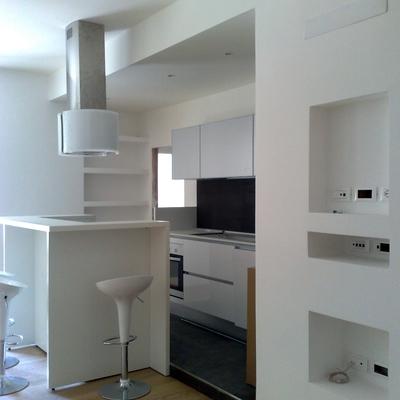 Appartamento finito 3