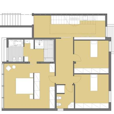 appartamento modena