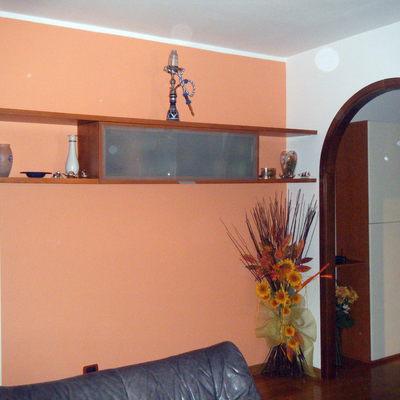 ArancioTenue