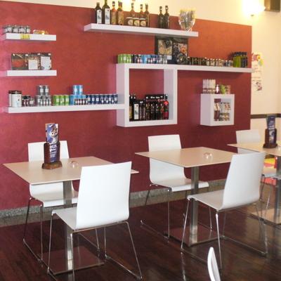 Archimania | Arredi ristorante