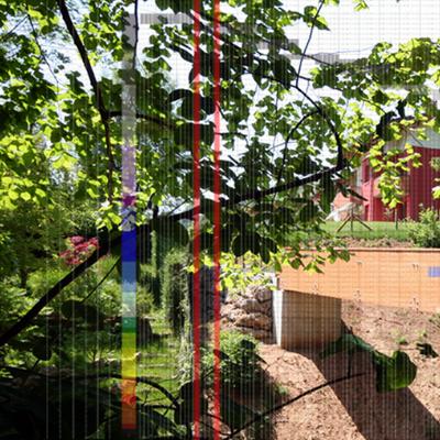 architettura sostenibile economicamente