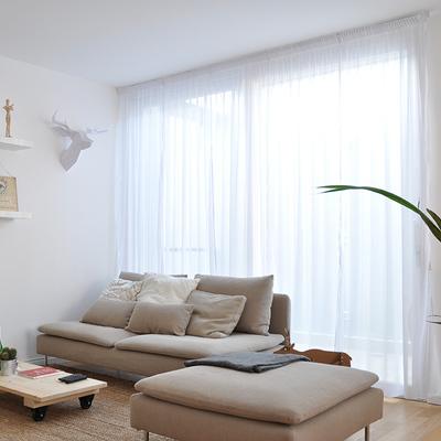 Salotto - divano