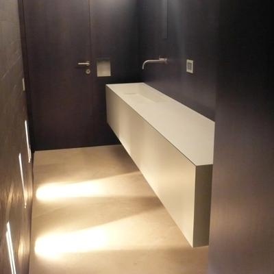 bagno 12