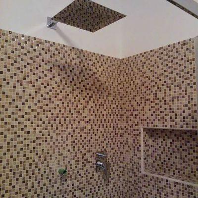 bagno san Giorgio di piano