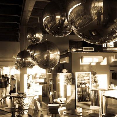 Bar / ristorante
