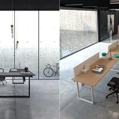 Be.1 - Design Progetto CMR