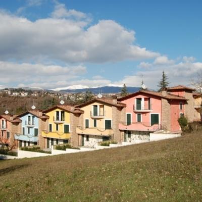 Bellavista - L'Aquila