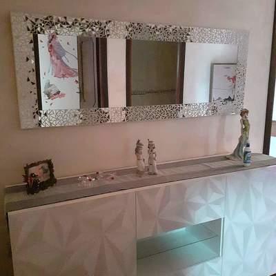 specchio Best da ingresso