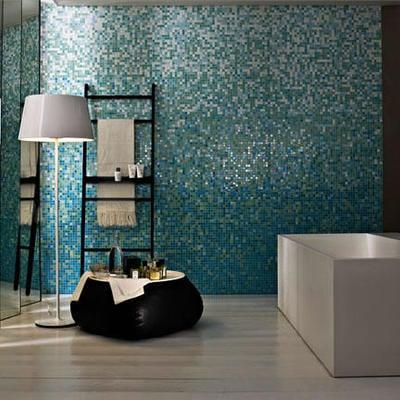 Bisazza Design Studio
