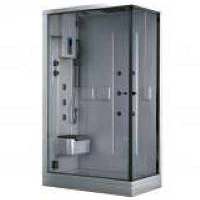 cabina multifunzione grandform R1200 - www.enjoycasa.it arredo bagno