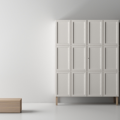 Cabinet guardaroba