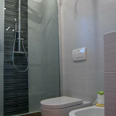 Cambio vasca in doccia prezzi