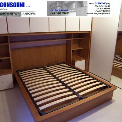 Beautiful insonorizzare camera da letto ideas idee - Costo isolamento acustico camera da letto ...