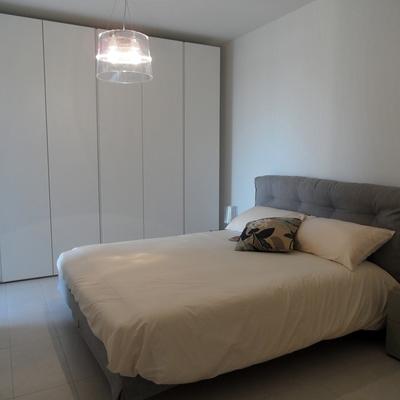 Camera Da letto- Jesolo