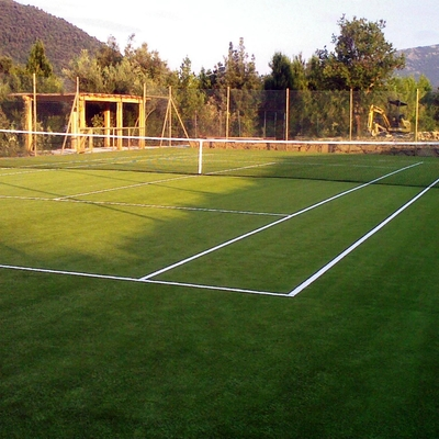 Campo Tennis