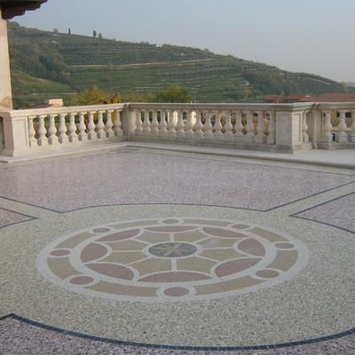 Cantine Romano dal Forno, Valpolicella VR