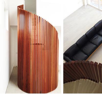 Interior Design e ristrutturazione appartamenti