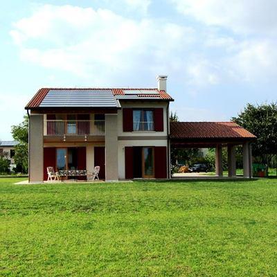 Casa Bio-House