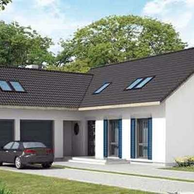 Preventivo struttura casa lecce online habitissimo - Ampliare casa con struttura in legno ...