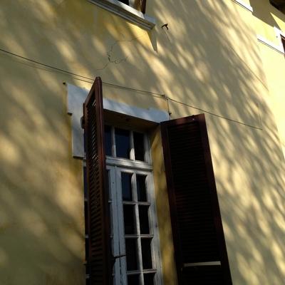 Casa di Traversetolo