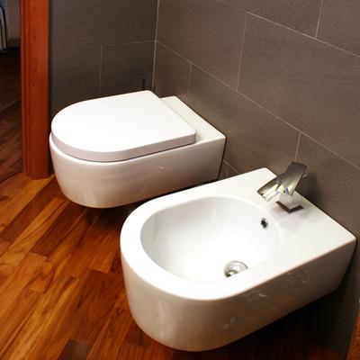 Casa Morena | bagno