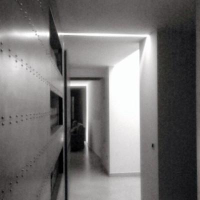 casa privata Torino