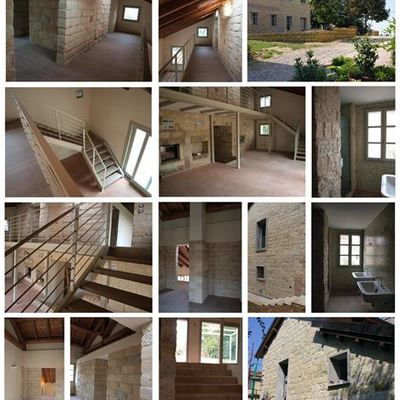 Casale nel Monferrato