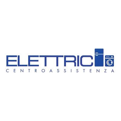Elettric Centro Assistenza