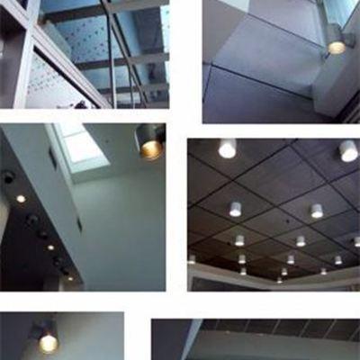 Centro Commerciale Orio al Serio