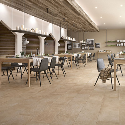 Marazzi group Spa  - Clays