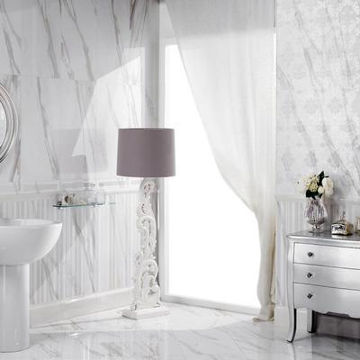 Collezione per rivestimenti bagni effetto marmo: Selection