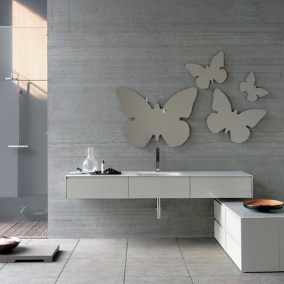 Mobili bagno e accessori