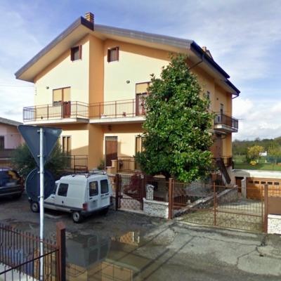 Comune di Castel D'Azzano (VR)