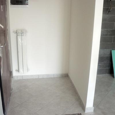 pareti e controsoffitto  piastrellatura  rivestimenti