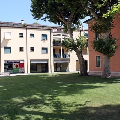 Corte Castagna - San Bonifacio