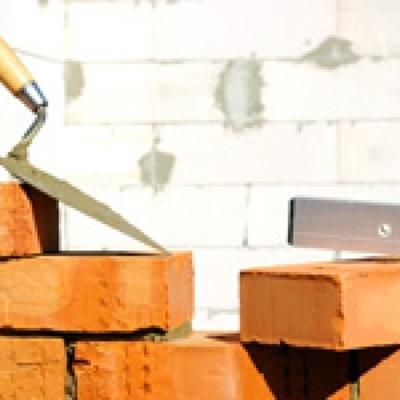 Preventivo costruzione muri a arezzo online habitissimo for Disegnare piani di costruzione online gratuitamente