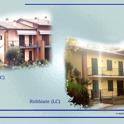 Costruzioni nuove 20012