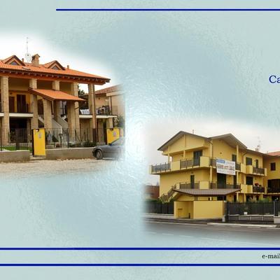 Costruzioni nuove 2013