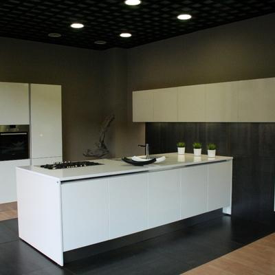 cucina Euromobil